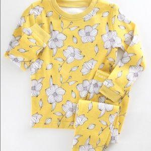Vaenait Baby Pajama Set | Size 18-24MO